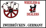 Wheelers and Dealers